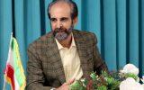 نمایشگاه بینالمللی تهران مدکس/ ارتقای صنعت پوشاک ایران