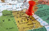 آمادگی مصر برای راه اندازی بزرگترین کارخانه نساجی جهان
