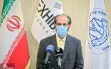 افتتاح اولین نمایشگاه بینالمللی و تخصصی زنجیره ارزش پوشاک(تهران مدکس)