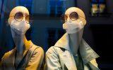 تأثیر بحران ویروس کرونا بر روی مقوله پایداری در بخش پوشاک